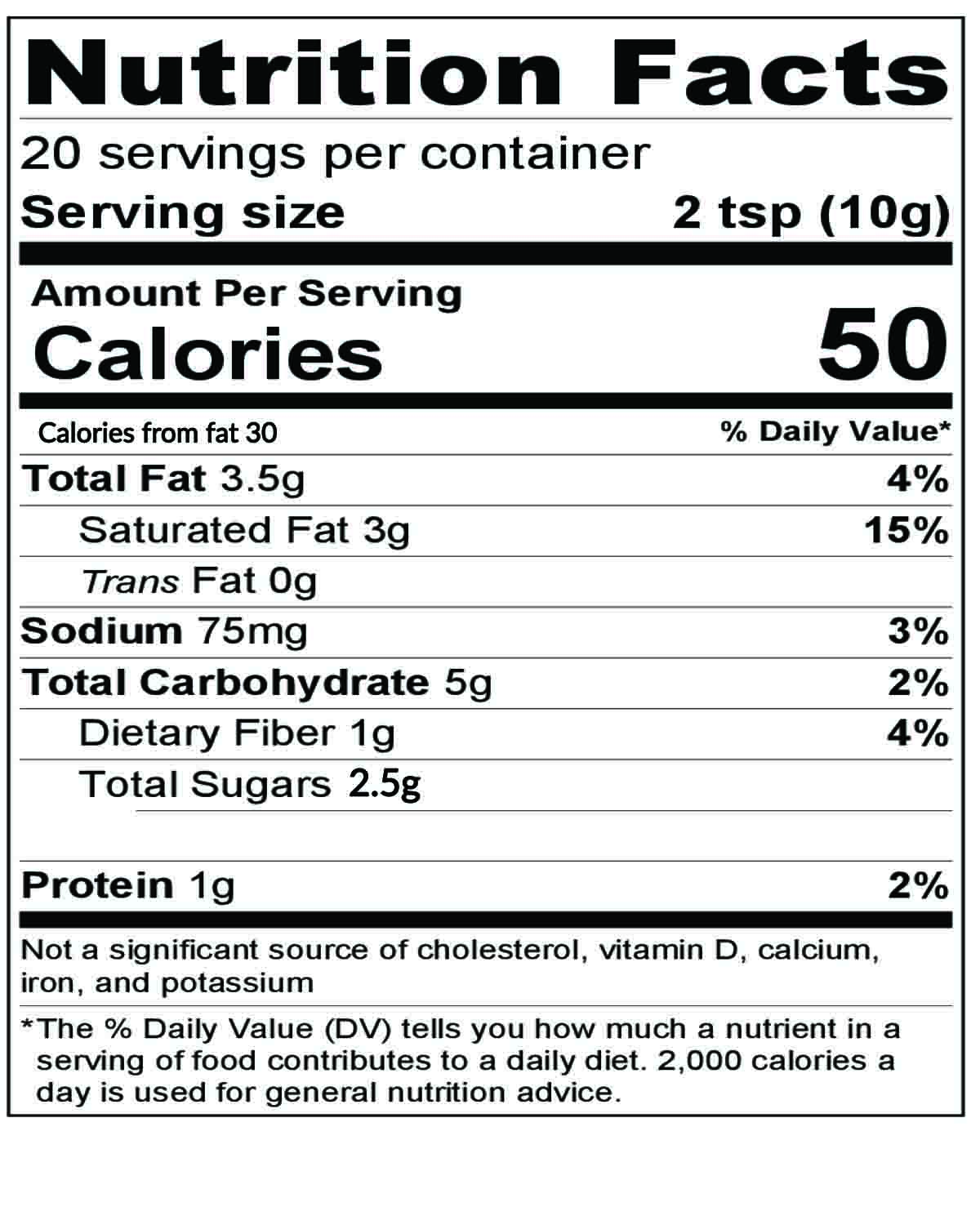 elixir-nutrition-facts-panel.jpg
